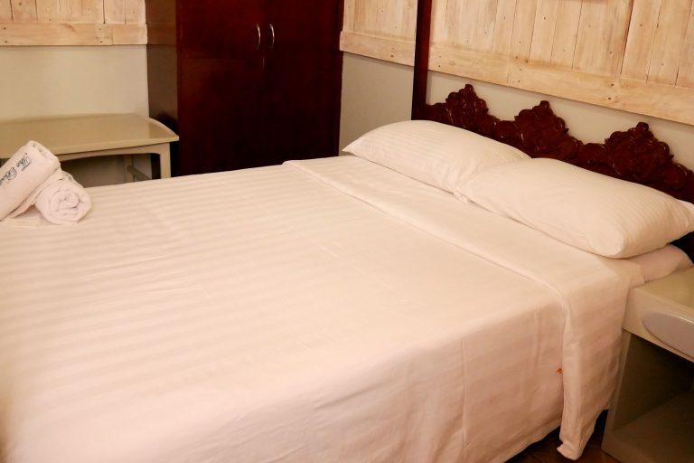 Boac Hotel Marinduque_3A Suite Room_1