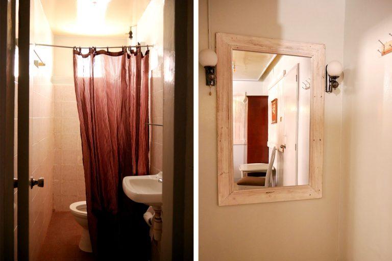 Boac Hotel Marinduque_3A Suite Room_10