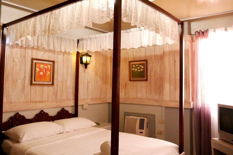 Boac Hotel Marinduque_3A Suite Room_2