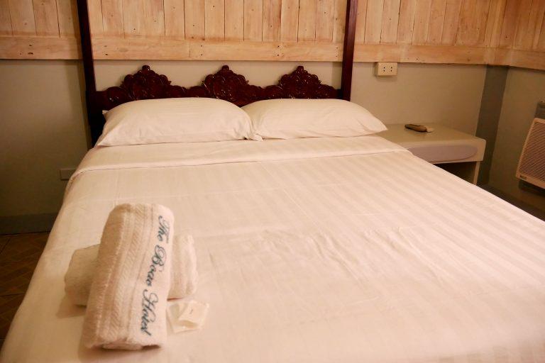 Boac Hotel Marinduque_3A Suite Room_3