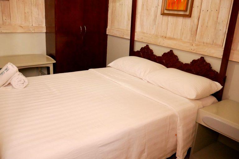 Boac Hotel Marinduque_3A Suite Room_4