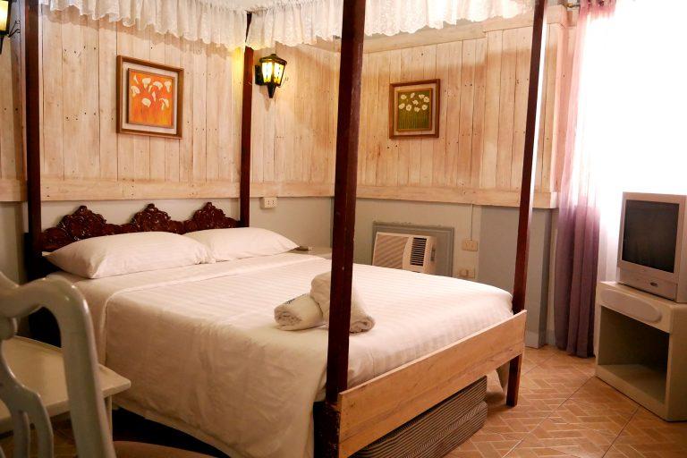 Boac Hotel Marinduque_3A Suite Room_5