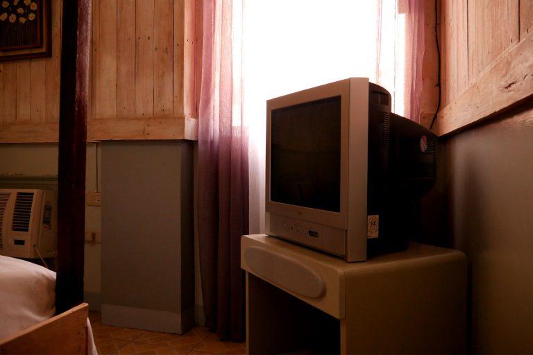 Boac Hotel Marinduque_3A Suite Room_7