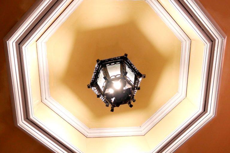 Boac Hotel Marinduque_3A Suite Room_9