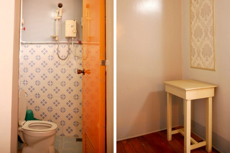 Boac Hotel Marinduque_Famiy Deluxe Room_2F_10