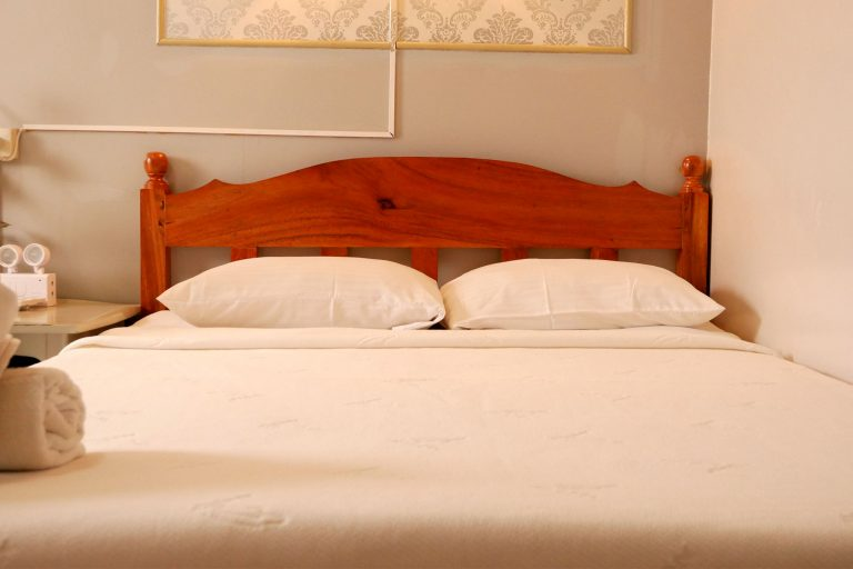 Boac Hotel Marinduque_Famiy Deluxe Room_2F_5