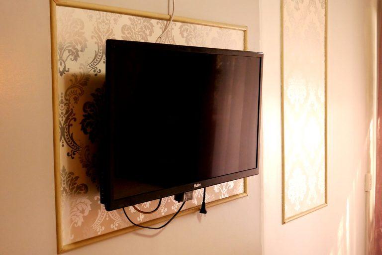 Boac Hotel Marinduque_Famiy Deluxe Room_2B_10
