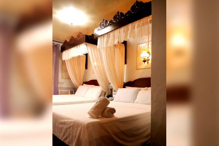 Boac Hotel Marinduque_Famiy Deluxe Room_2B_3