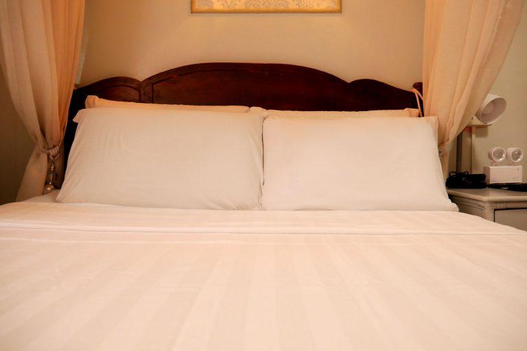 Boac Hotel Marinduque_Famiy Deluxe Room_2B_7