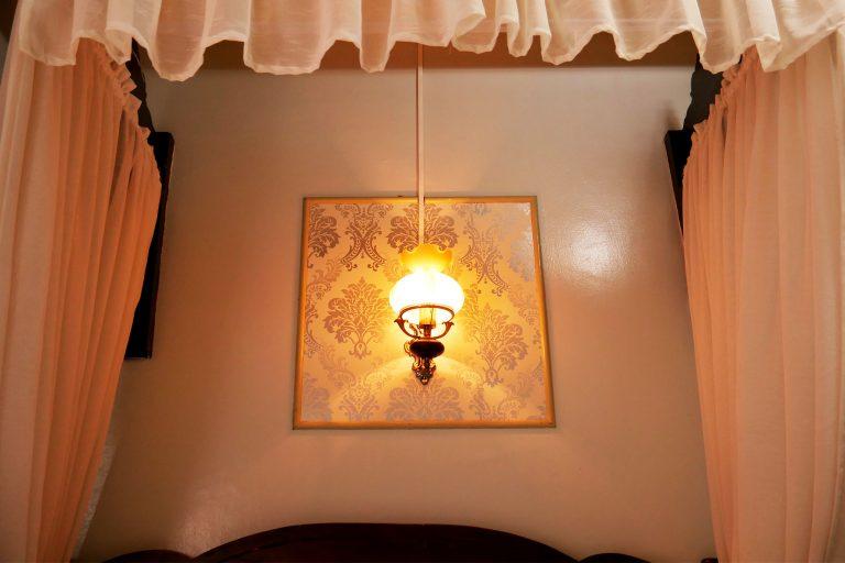 Boac Hotel Marinduque_Famiy Deluxe Room_2B_8