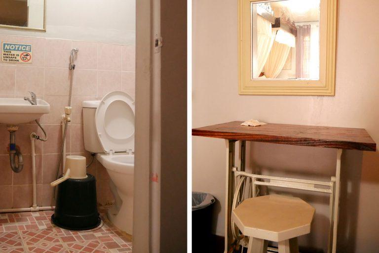 Boac Hotel Marinduque_Famiy Deluxe Room_2B_9