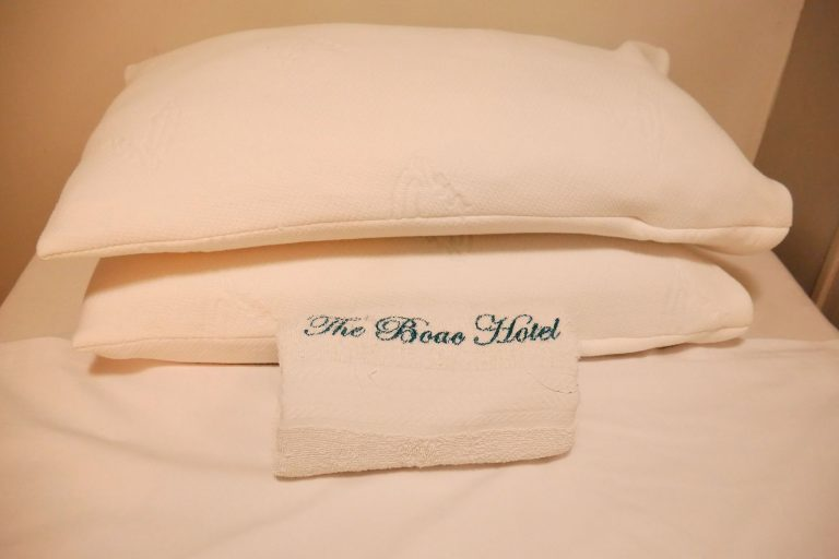 Boac Hotel Marinduque_Standard Room_4