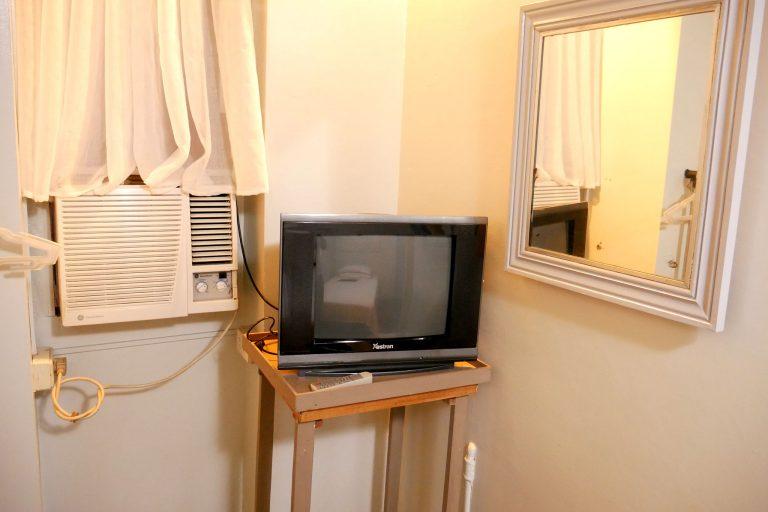 Boac Hotel Marinduque_Standard Room_6