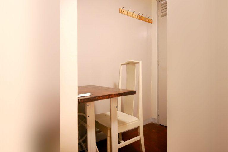 Boac Hotel Marinduque_Standard Room_8
