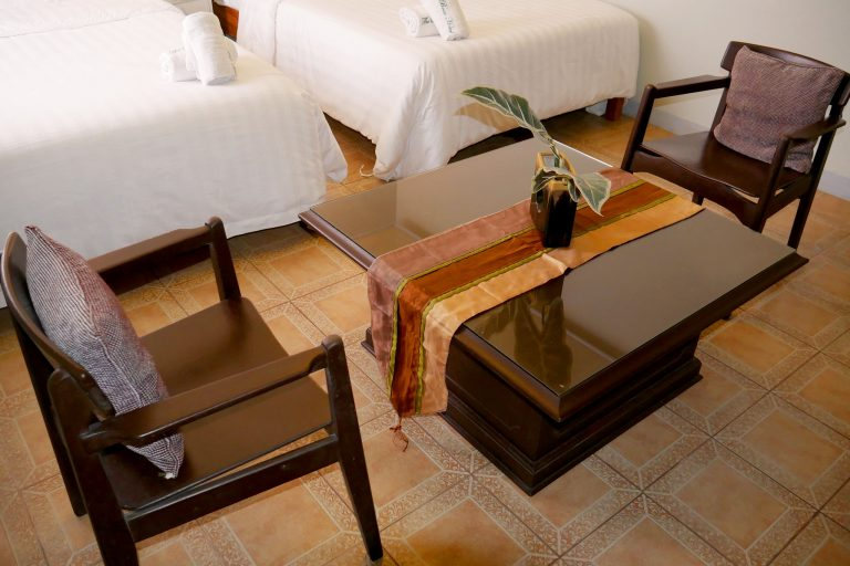Boac Hotel Marinduque_Family Suite Room_5