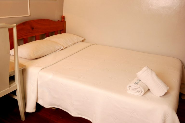 Boac Hotel Marinduque_Famiy Deluxe Room_2F_2