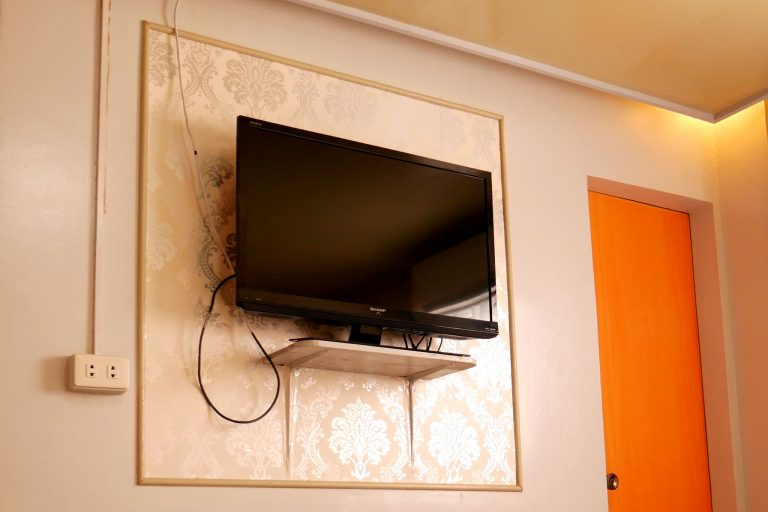 Boac Hotel Marinduque_Famiy Deluxe Room_2F_7