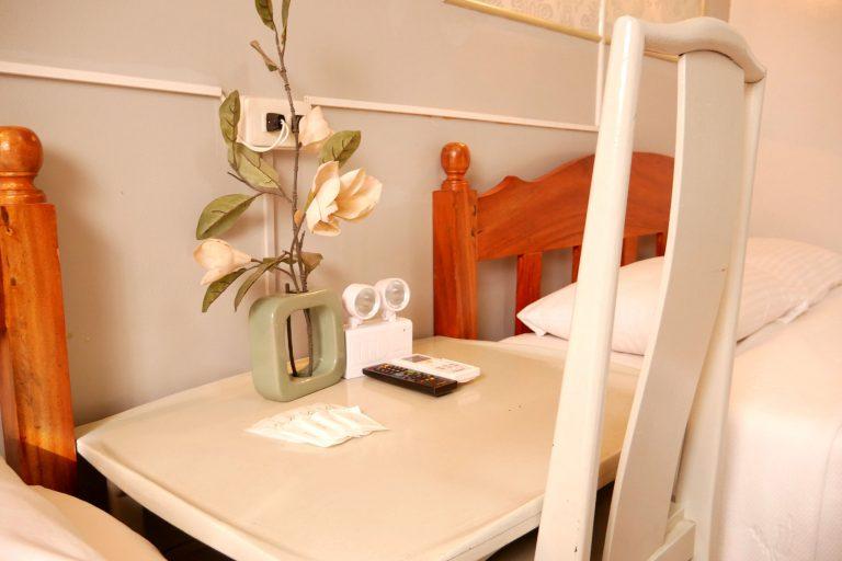 Boac Hotel Marinduque_Famiy Deluxe Room_2F_9