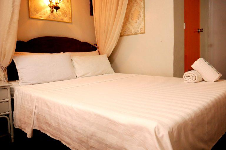 Boac Hotel Marinduque_Famiy Deluxe Room_2B_4
