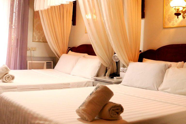 Boac Hotel Marinduque_Famiy Deluxe Room_2B_5