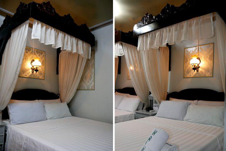 Boac Hotel Marinduque_Famiy Deluxe Room_2B_6