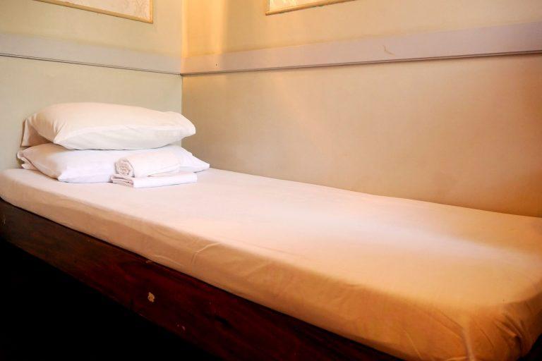 Boac Hotel Marinduque_Ordinary Room_1