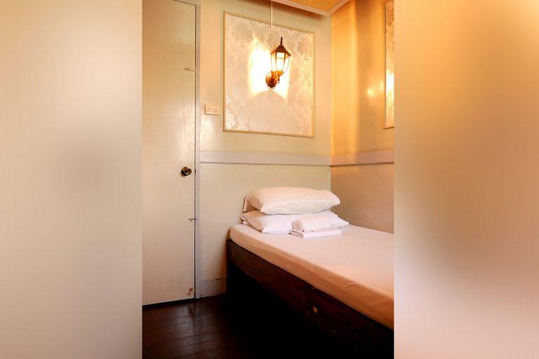 Boac Hotel Marinduque_Ordinary Room_4