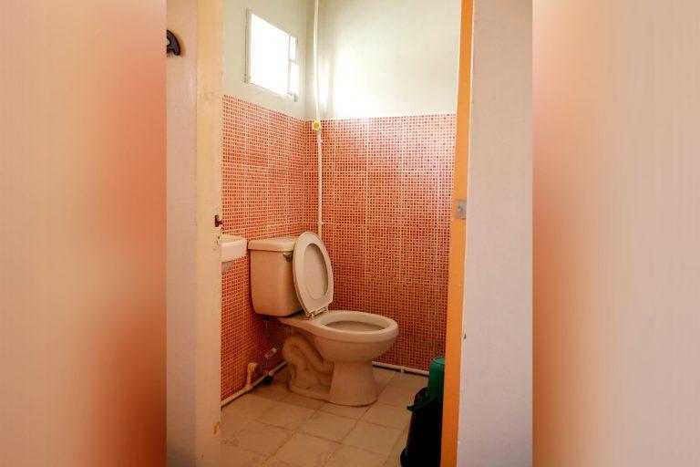 Boac Hotel Marinduque_Ordinary Room_5