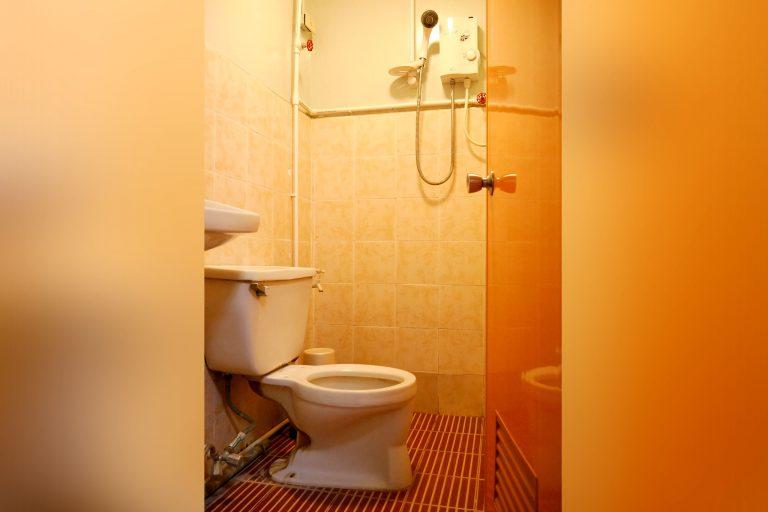 Boac Hotel Marinduque_Standard Room_1