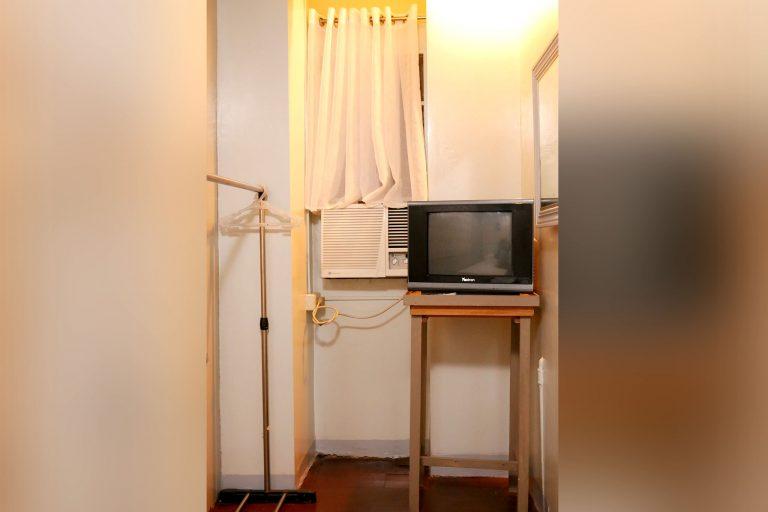 Boac Hotel Marinduque_Standard Room_2