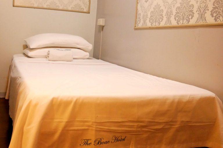 Boac Hotel Marinduque_Standard Room_7